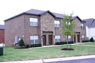 Savannah Hills – 4217 Fonda Jo Drive #232
