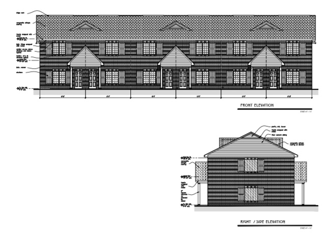 Coming Soon – 2509 Forest Home Road