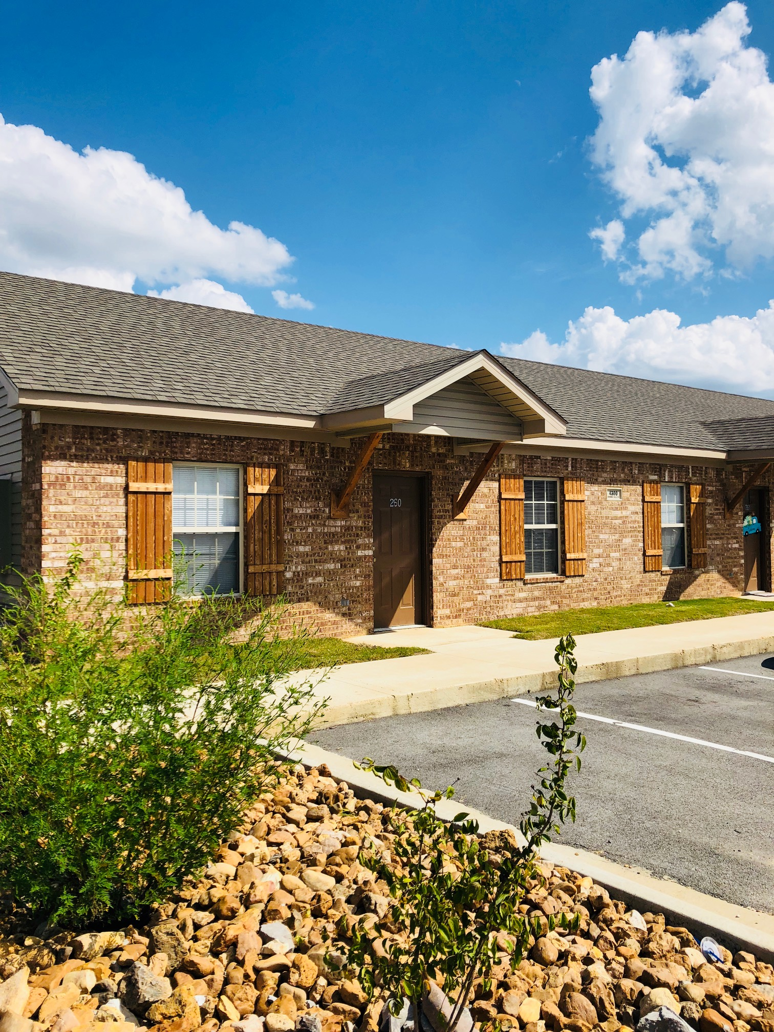 Savannah Hills – 4302 Savannah Hills Drive #264